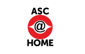 ASC at Home